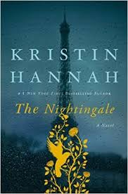 https://www.goodreads.com/book/show/21853621-the-nightingale?ac=1&from_search=true