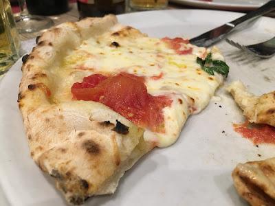 Pizzeria Luca Castellano Cucinapop