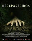 Desaparecidos (2011)