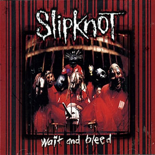 slipknot vol 3 album torrent