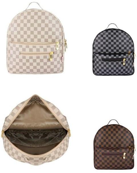 tas backpack wanita murah, harga tas backpack murah, tas backpack wanita branded