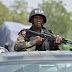 Cameroon Separatists Prepare For Guerrilla War