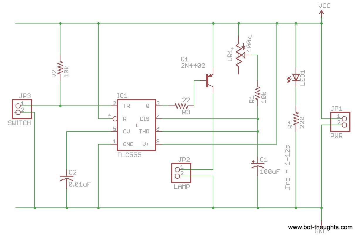 Wiring 220 Tanning Bed Trusted Diagrams Diagram Timer Candle Circuit U2022 Sunquest
