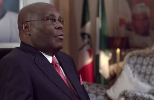 APC, INEC Panics As Atiku Call Microsoft & Other Experts To Prove INEC Website Results Are Real