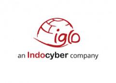 Lowongan Kerja Account Sales di PT. Indocyber Global Teknologi