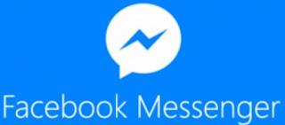Screen-shot-of-FB-Messenger