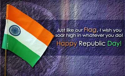 Republic Day Whatsapp Photos