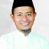 Masuk DCS Bacaleg, Alumni #PesantrenAlKautsarAlAkbar Ust Taslim Siap Tampung Aspirasi Warga Melalui Relawan HATI
