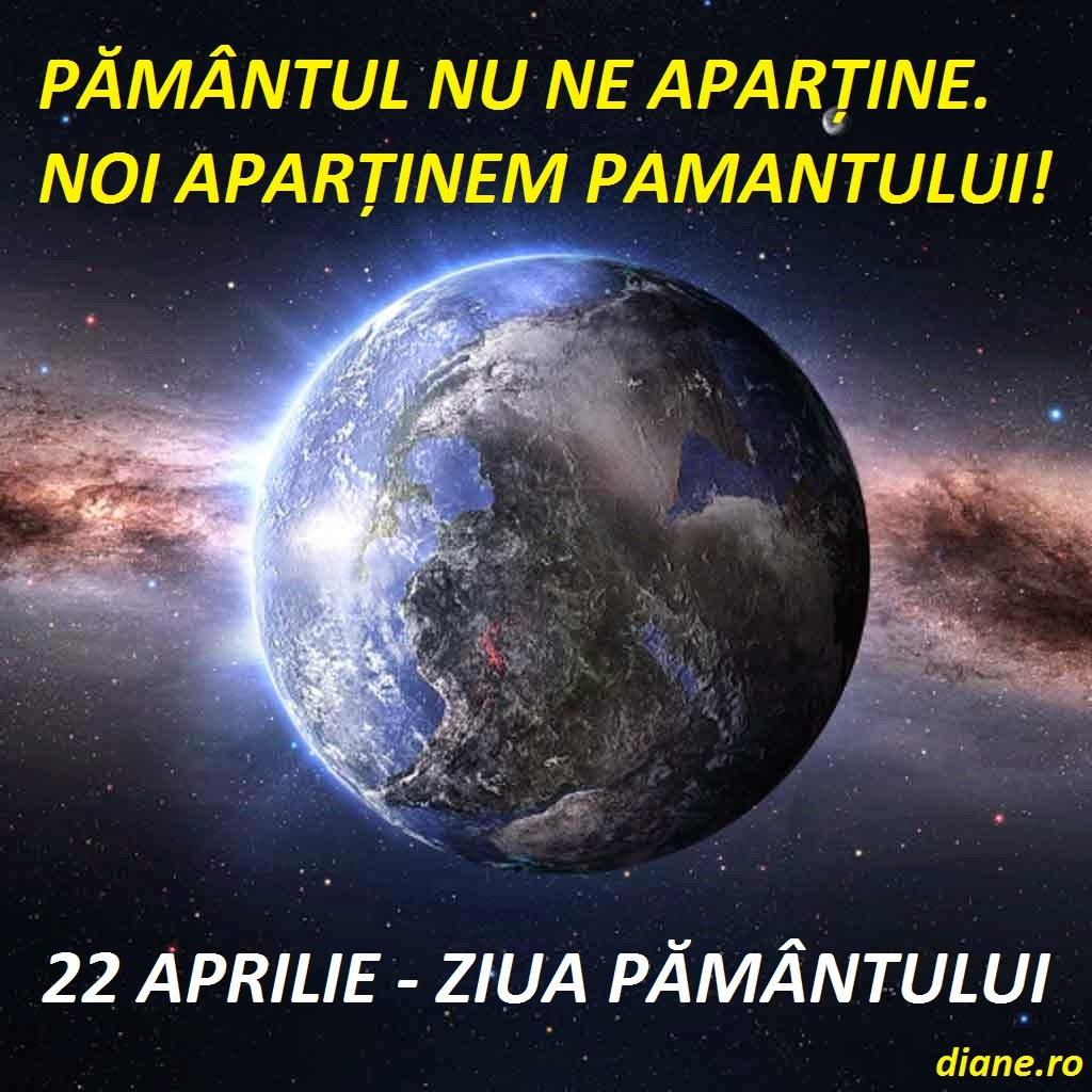 citate despre mediu Ziua Pamantului (22 aprilie) in citate, aforisme, maxime   diane.ro citate despre mediu