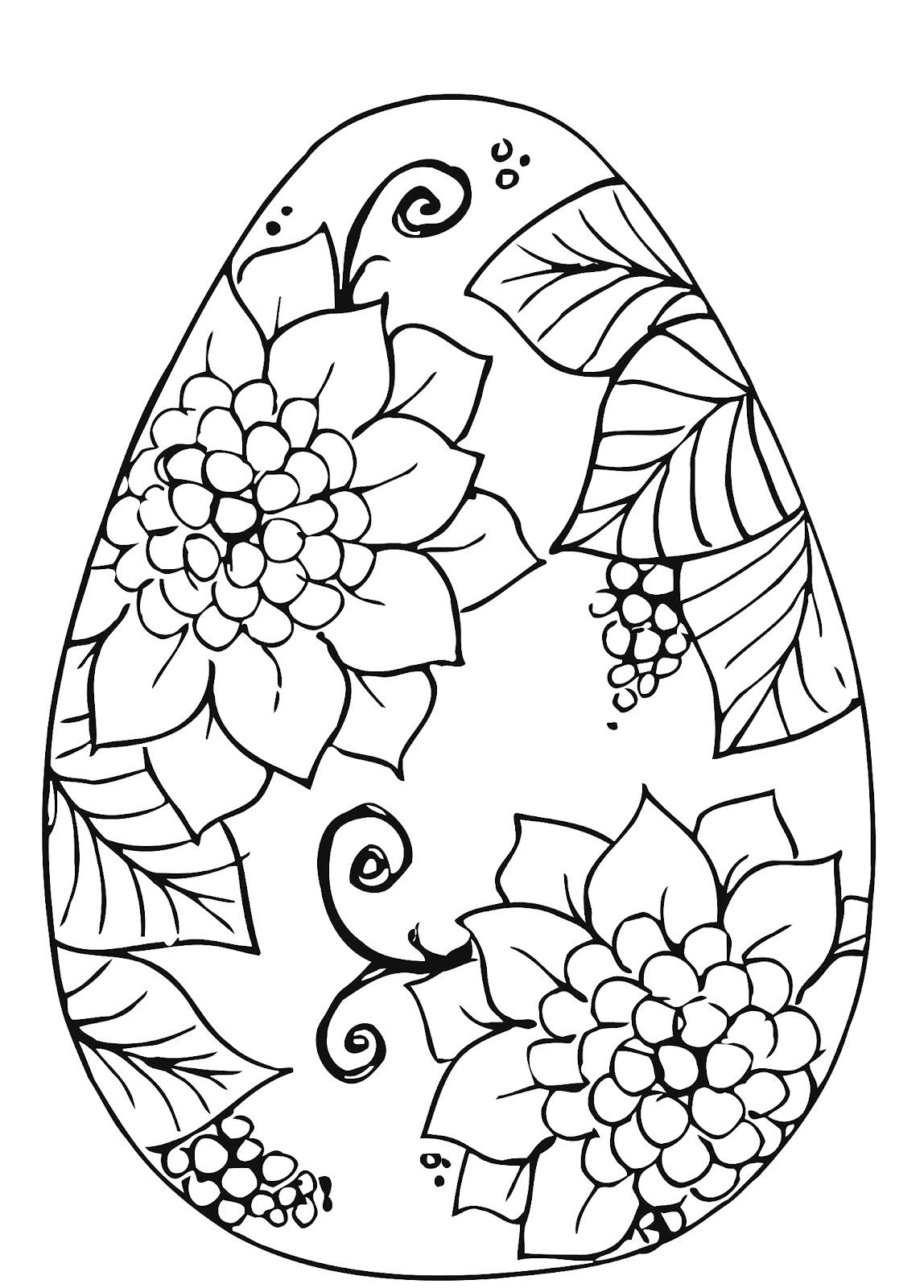 Kleurplaten Me To You.Free Coloring Page Easter Kleurplaat Pasen Bddesigns