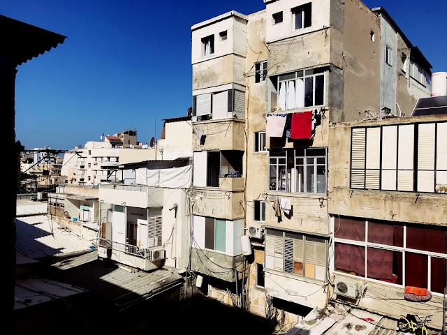 10 ciekawostek na temat Izraela