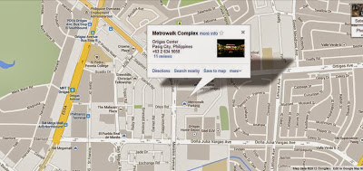 Manila Shopper Gifts Gadgets Midnight Madness Sale Oct