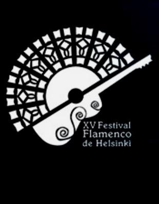 Flamenco Helsinki