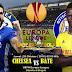 Agen Bola Terpercaya - Prediksi Chelsea vs BATE Borisov 26 Oktober 2018
