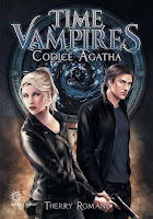 https://lindabertasi.blogspot.com/2019/02/review-party-time-vampires-codice.html