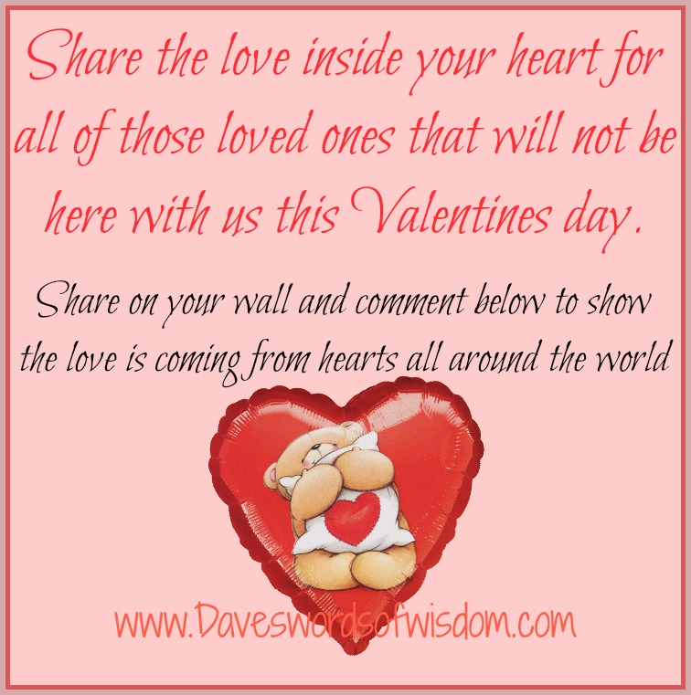 16 Valentine S Day Quotes To Share The Love: Best Love Quotes For People In Love