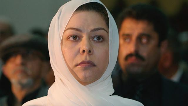 La hija de Saddam Hussein rompe el silencio a casi 10 años de la ejecución de su padre