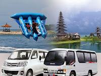 Tarif Travel Malang Denpasar Murah 2018