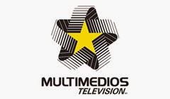 Multimedios Televisión - Canal 12 de Monterrey en vivo