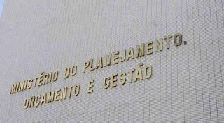 Ministério autoriza nomeação de candidatos aprovados para INSS e Anvisa