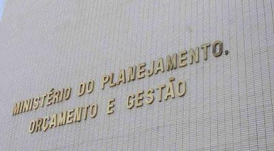 Resultado de imagem para PLANEJAMENTO AUTORIZA NOMEAÇÃO DE CANDIDATOS APROVADOS PARA INSS E ANVISA