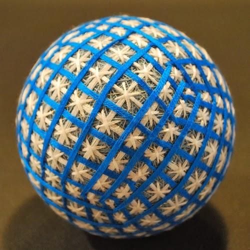02-Embroidered-Temari-Spheres-Nana-Akua-www-designstack-co