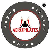 aeroyoga, video, tutorial, tutoriales, webinar, seminarios, seminario, online, educacion, escuelas, teacher training, aerial yoga, air yoga, yoga aereo, fly, flying, acro, yoga, pilates, fitness, yoga alliance