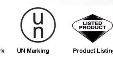 Malaysia SIRIM Product Certification Mark 馬來西亞SIRIM認證