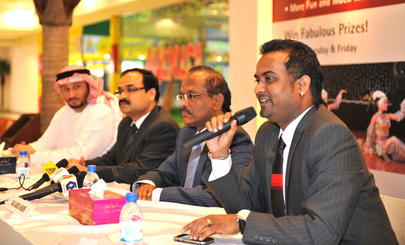 Dubai News, UAE News, Gulf News, Business News: Madinat