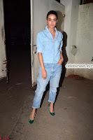 Surveen Chawla and her denim wears stunning Combination    Exclusive Galleries 006.jpg