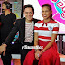 Alden Richards and Maine Mendoza Gave Us a Glimpse on their Solo Movie