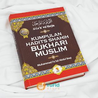 Fungsi Hadis terhadap al-Qur'ān