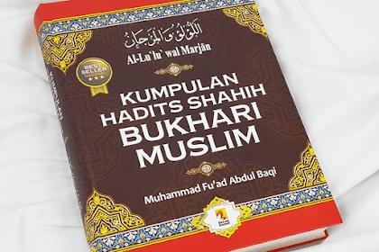 4 Fungsi Hadis terhadap al-Qur'an
