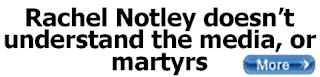 notley crue