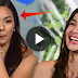 What Does Anne Curtis Think About Maxine Medina Speaking In English? WATCH HERE!