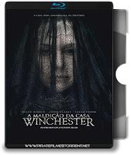 A Maldição da Casa Winchester – Blu-ray Rip 720p | 1080p Torrent Dublado / Dual Áudio (2018)