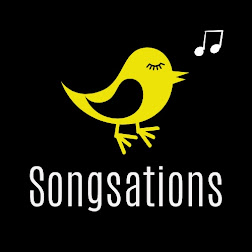 Home of Songsations