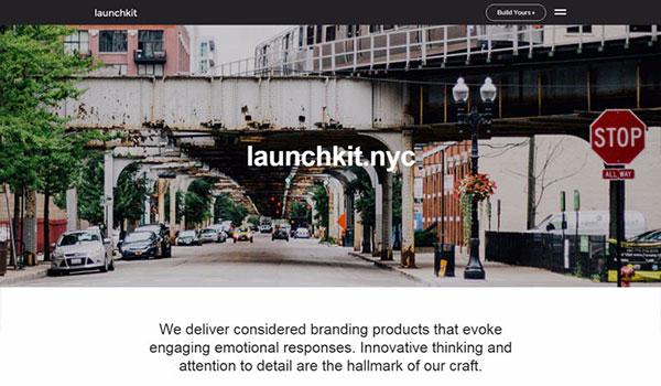 Launchkit-WordPress-Marketing-Agency-Theme