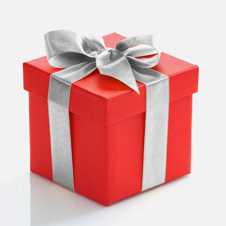 El mejor regalo de navidad 6