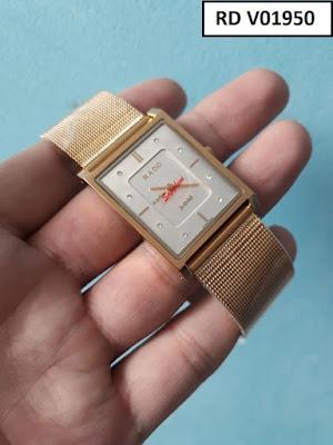 Đồng hồ nam Rado V01950