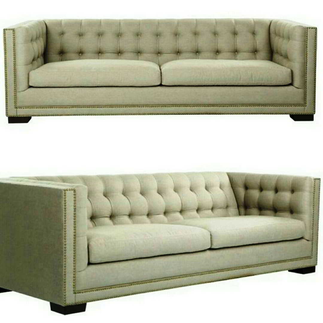 Sofa Bed Minimalis Modern 50 43 Desain And Model Kursi Sofa Ruang Tamu Minimalis Modern