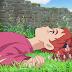 Confira o primeiro anime do Studio Ponoc, Ex-Studio Ghibli
