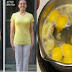 This Woman Drank BOILED LEMON Every Morning After Waking Up. And Here's The Magical Result