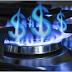 Los aumentos en las boletas de gas sobrepasan el 500%
