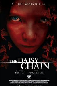 Watch The Daisy Chain Online Free in HD