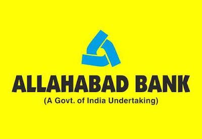 Allahabad Bank Increased Authorised Capital