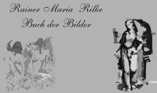 Gedichte Und Zitate Fur Alle R M Rilke Buch D Bilder Einsamkeit 32