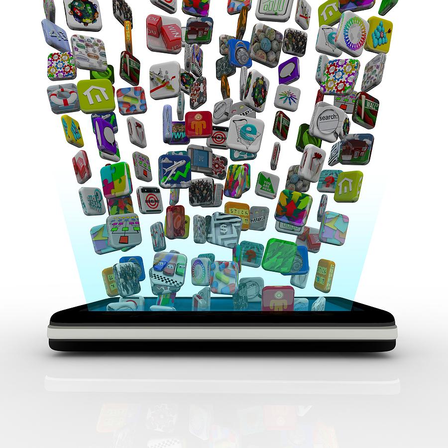 http://3.bp.blogspot.com/-l4CTm63Ov8E/USxAW5tuxDI/AAAAAAAAHPY/GwOHo_K3OJY/s1600/Apps-2.jpg