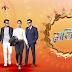 Haasil: Aanchal to sink self in bath tub in Sony Tv's Haasil