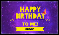 http://cover2coverblog.blogspot.com/2016/04/its-my-birthday-giveaway.html